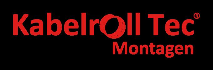 Kabelrolltec Montagen Logo
